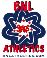 BNL Athletics